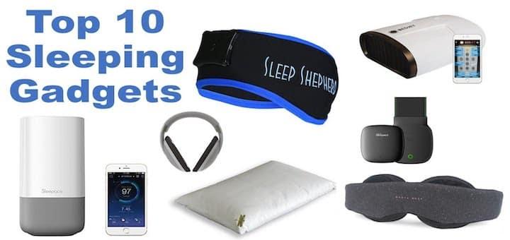 Best Pillow For Shoulder Pain Back Sleeper