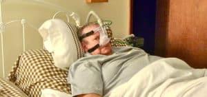 CPAP Pillow
