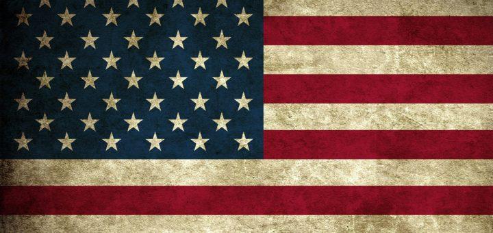 USA Pillows Feature