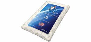 My Pillow Premium - Neck Arthritis Relief Bed Pillow
