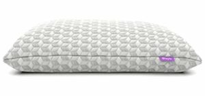 Layla Sleep Soft - Copper Infused Cooling Pillow