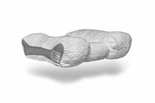 Migraine Pillow Image