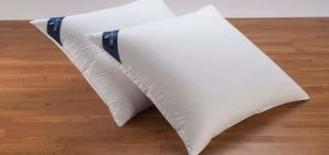 extra firm pillows
