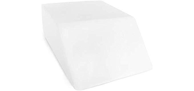 Restorology Foam - Leg Elevation Pillow