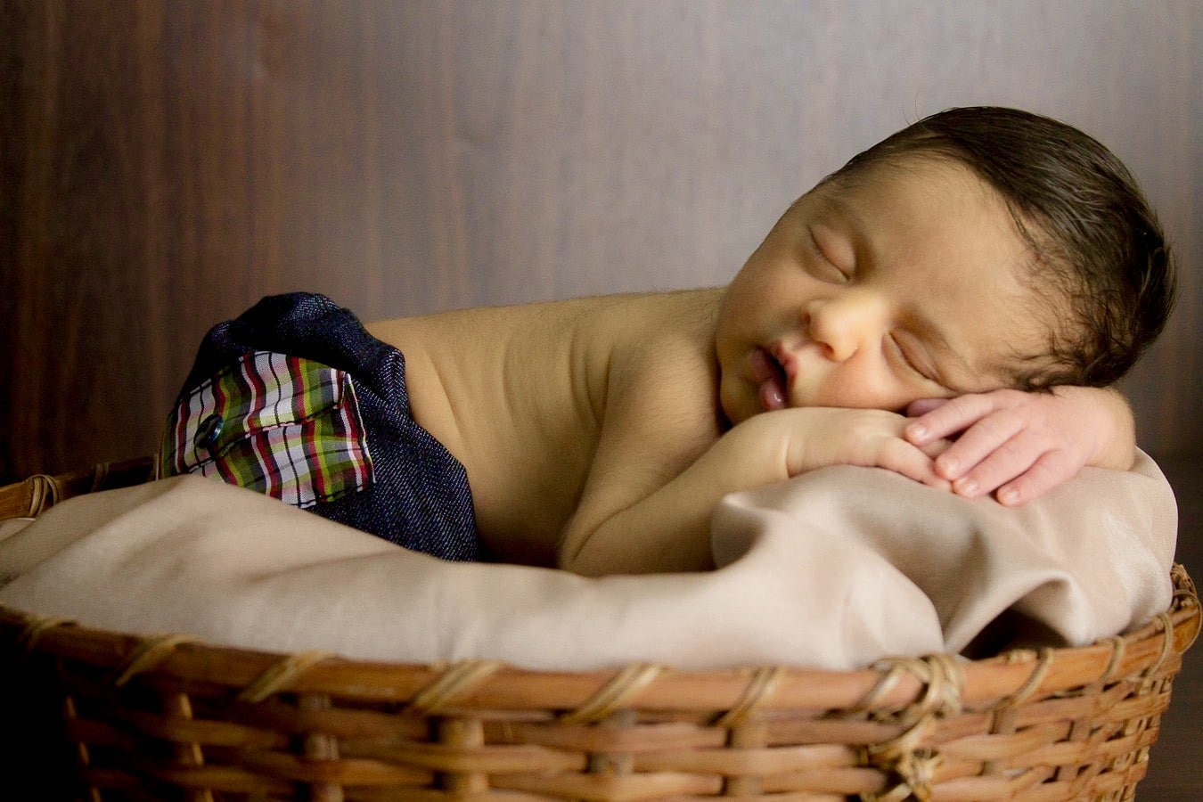 Wedge Pillow For Baby Pillow Click