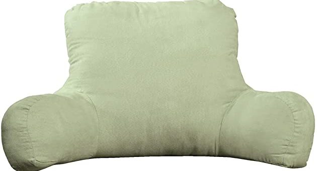 Best Husband Pillows