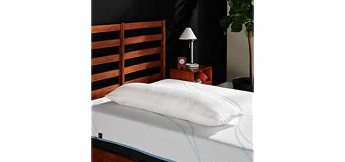 Tempur-Pedic Tempur-Body - Memory Foam Body Pillow