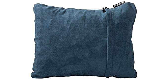 Therm-A-Rest Portable - Backpacking Pillow