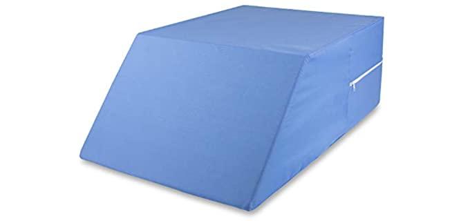 DMI Ortho - Leg Elevation Pillow