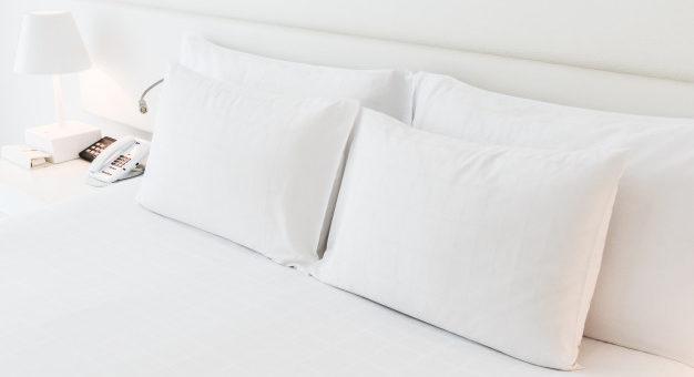 pillows-with-aloe-vera