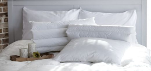 Best Linen Pillowcases