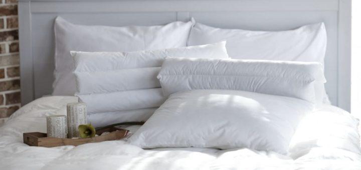 Best Linen Pillowcases