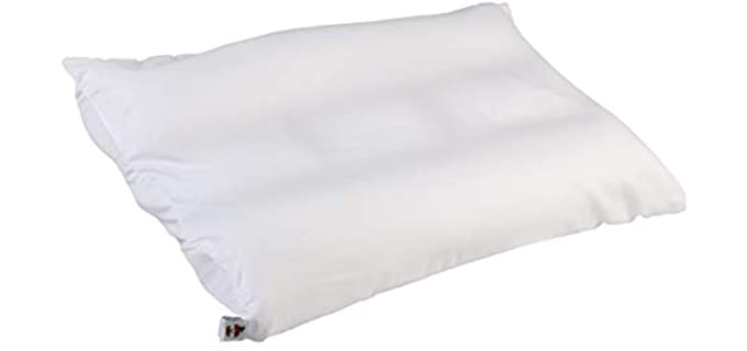 Core Products Fiber Filled - Tri-Core Pillows