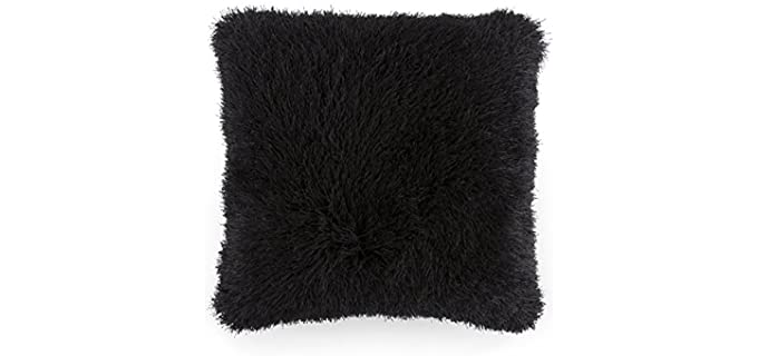 Lavish Home Luxury - Oversized Floor Pillows