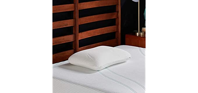 Tempur-Pedic Adapt Symphony - Luxury Soft Pillow