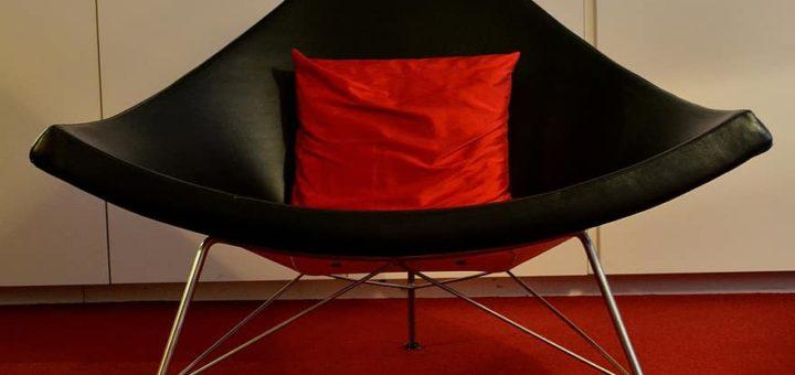 Waterproof Chair Pillows