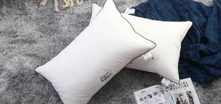 Panda Life Pillows