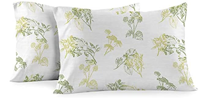 Royal Tradition Standard Size - Soft Pillow Case