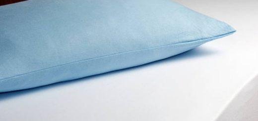 Percale Pillowcases