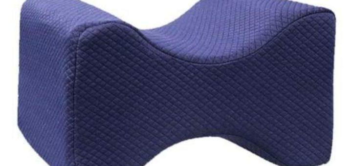 Pillow For Sciatica Relief