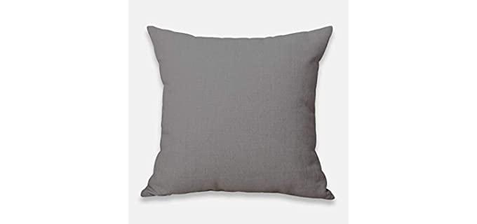 MMP Vibrating - Pillow for Feet
