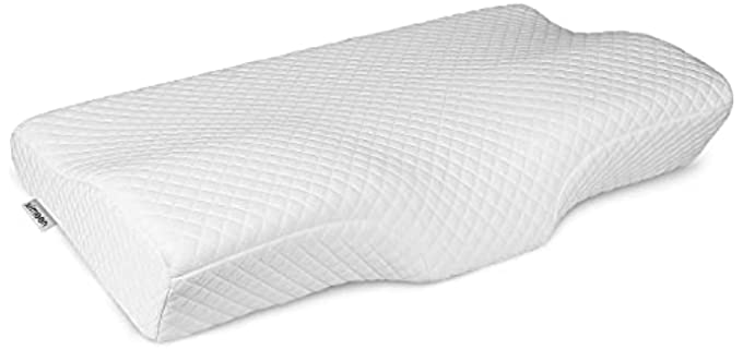 Ximoon Cervical - Orthopedic Pillow