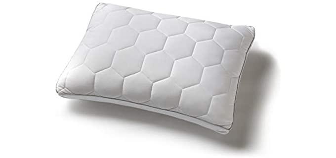 Sheex Hypoallergenic - Down Alternative Pillow